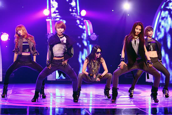 [PERF][10.06.10] Mnet M! Countdown ZL012192357_35900_29615