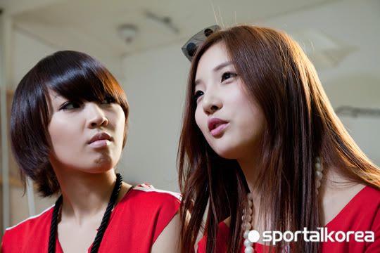 [OTHER][28.05.10] Interview for Sportal Korea E30fb7a1de120fb04710642
