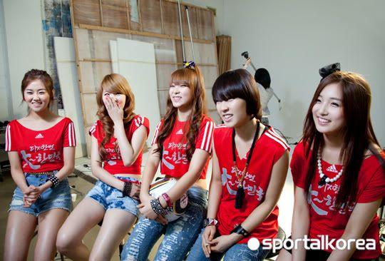 [OTHER][28.05.10] Interview for Sportal Korea F4531d38e34686c9b211c73