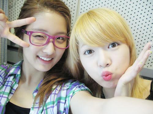 [RADIO][29.06.10] SBS Power FM Choi Hwajung's Power Time Img0508201006291310181