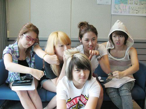[RADIO][29.06.10] SBS Power FM Choi Hwajung's Power Time Img0508201006291310182