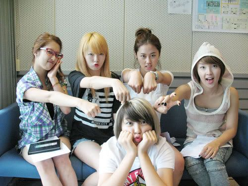 [RADIO][29.06.10] SBS Power FM Choi Hwajung's Power Time Img0508201006291310184