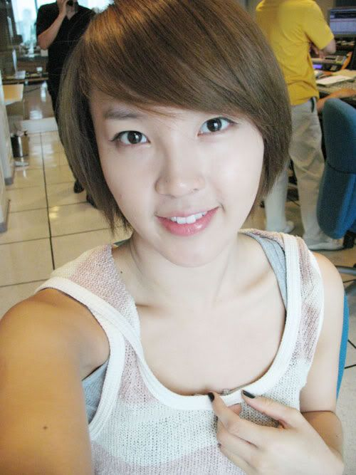 [RADIO][29.06.10] SBS Power FM Choi Hwajung's Power Time Img0508201006291310187