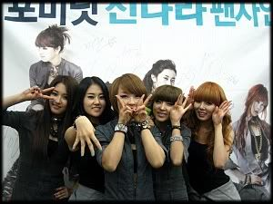 [OTHER][12.06.10] HuH Signing Event Img3694f