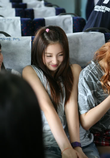 [OTHER][24.06.10] Recording for MTV 4minute's friend day part 2 Img_1548