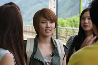 [OTHER][24.06.10] Recording for MTV 4minute's friend day part 2 Img_1693