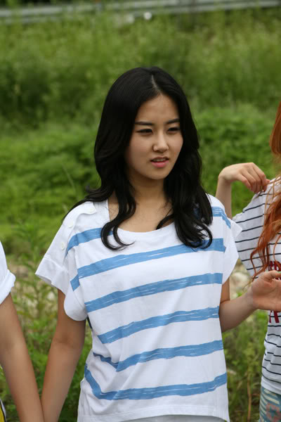 [OTHER][24.06.10] Recording for MTV 4minute's friend day part 2 Img_1897