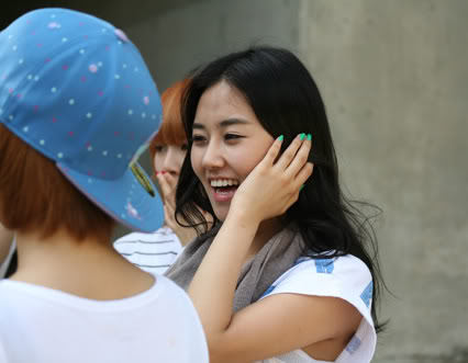 [OTHER][24.06.10] Recording for MTV 4minute's friend day part 2 Img_2062