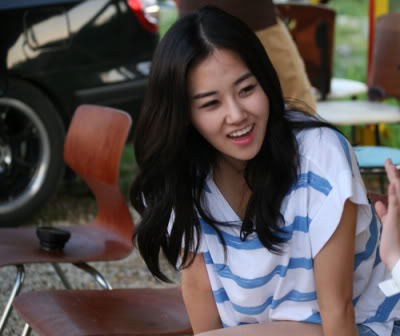 [OTHER][24.06.10] Recording for MTV 4minute's friend day part 2 Img_2502