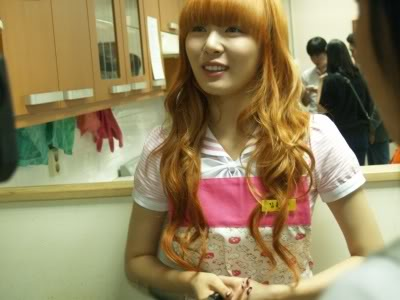 [OTHER][20.06.10] Recording for MTV 4minute's friend day part 2 P5319494
