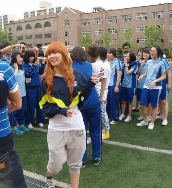 [OTHER][20.06.10] Recording for MTV 4minute's friend day part 2 P5319578