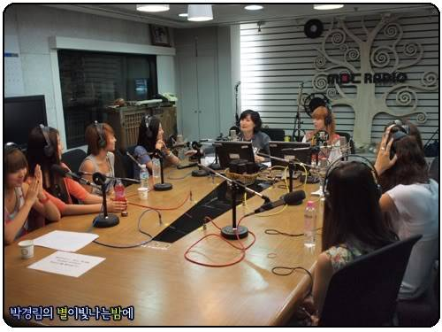 [RADIO][14.06.10] MBC Park Kyung Lim's Starry Night Radio Pstarnight1010061918413