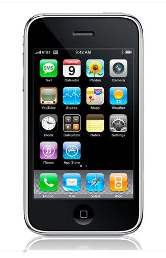 [888] Gia sản nhà họ Heo 3g-iphone-1