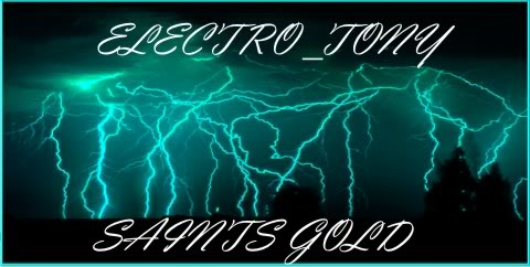 RESULTADOS GRUPO C Firmaelectro2