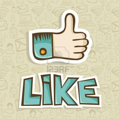 que es un criador???????????? - Página 3 16307582-me-gusta-la-mano-con-el-pulgar-para-arriba-en-estilo-dibujo-sobre-ilustracion-vectorial-de-fondo-de-_zpsc7d82036