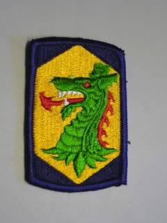 404th Chemical Brigade P1060440