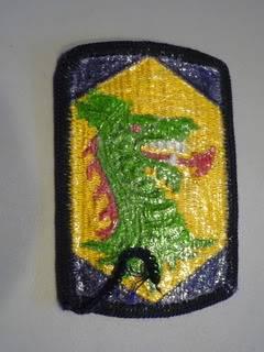 404th Chemical Brigade P1060441