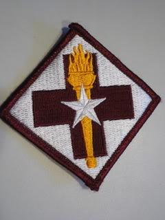 32nd Medical Brigade P1060442