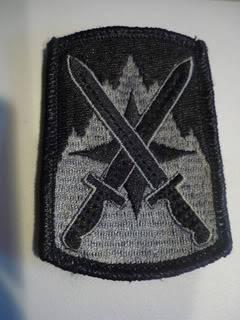 10th Sustainment Brigade P1060432