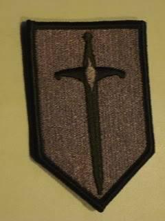 1st Maneuver Enhancement Brigade P1060447