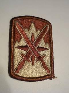 10th Sustainment Brigade P1060448