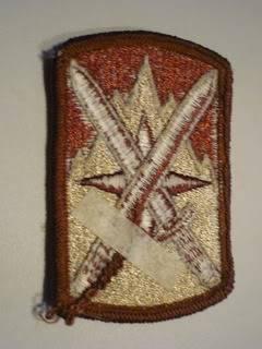 10th Sustainment Brigade P1060449