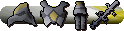New iCraig Ranks! 1421-1