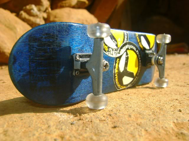 your fingerboard set-up - Page 4 221696_227372703945165_100000173110358_1042000_1798799_n