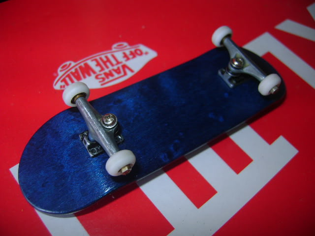 your fingerboard set-up DSC09977