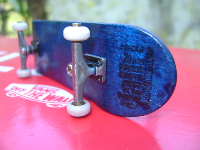 your fingerboard set-up DSC09999