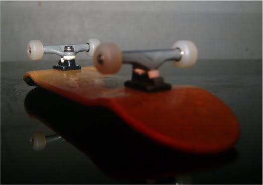 your fingerboard set-up - Page 4 I-1