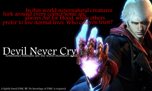 Devil Never Cry: A Devil May Cry RP DMCadd_zpse2aeb5c3