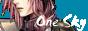 Aff Request ~ One Sky! OS3
