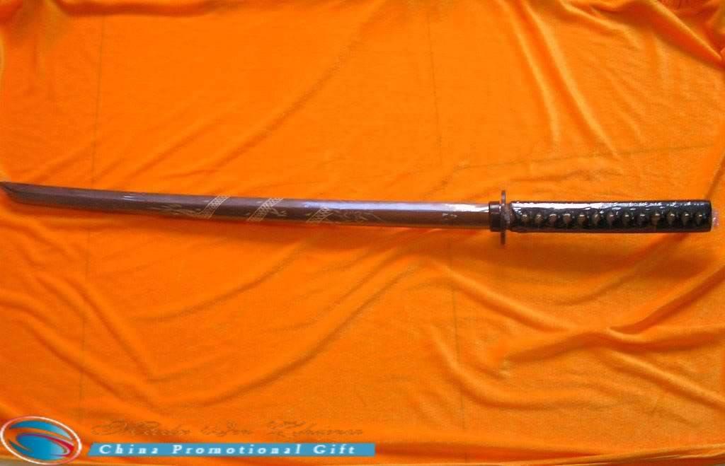 beliah(wip) Sword