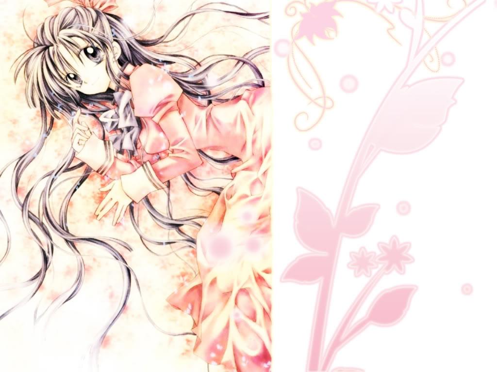 Koko Hideki ~ 357931-20060429122431copia