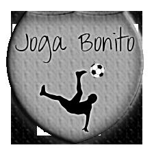 PSL team logos JogaBonito