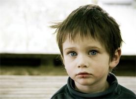 Gage's sheet Article_Stephanie_Lichten_three_year_old_boy_fever_Savvy_Auntie_2_1652975109jpg