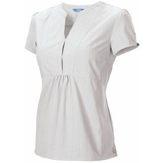 List Of Clothing 1346984452_d
