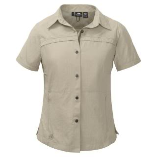 List Of Clothing 147949423_d