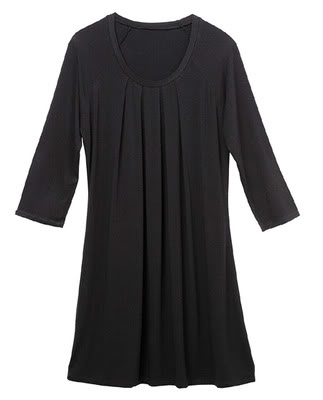 List Of Clothing 54512
