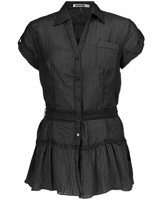List Of Clothing 59455M5607_BLK_lg_v1_m56577569832229280