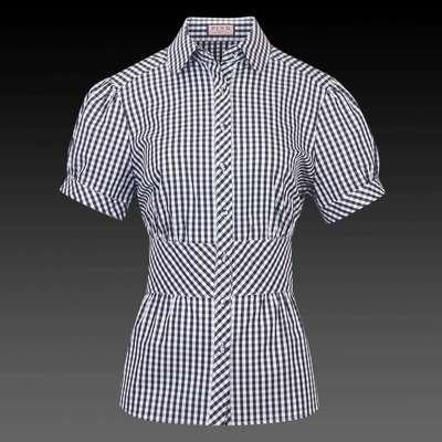 List Of Clothing 66035E54