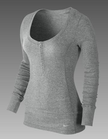 List Of Clothing - Page 2 Nike-Hot-Waffle-Womens-Shirt