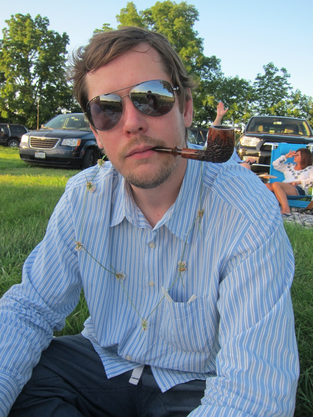 LET'S SEE PICS OF YOU SMOKING A PIPE - Page 6 MePipe1_zpstqrbkqyv