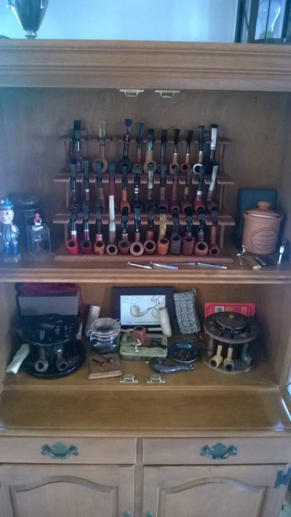 My fantastic pipe cabinet.... WP_20140822_005_zps63990d4f