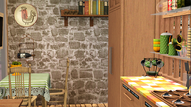 [Créations diverses] Tinu - Page 17 Cuisine19_small_zps4abce22f