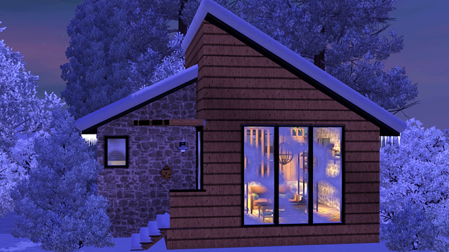 [Créations diverses] Tinu - Page 17 House08_small_zps9114d6dd