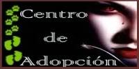 Centro de Adopcion