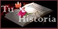 Inicia Tú Historia Aquí... presentate