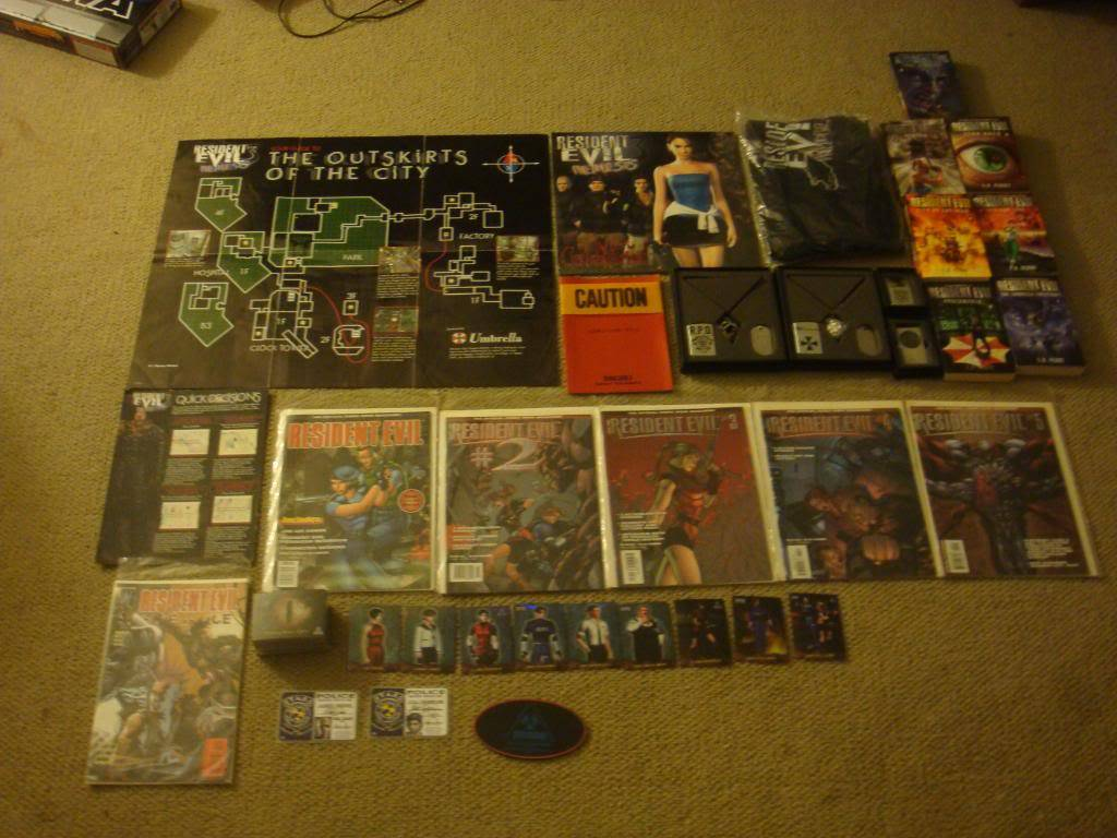 Show us your collection???? - Page 5 004-13